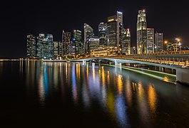 gay rencontres en ligne Singapour