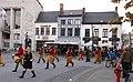 Slag bij Turnhout - herdenking 2015.jpg