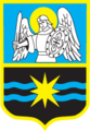 Slavutich gerb.png