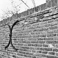 Slecht onderhoud aan gemetselde muur - Amersfoort - 20010487 - RCE.jpg