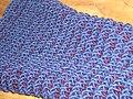 Slip stitch scarf.jpg
