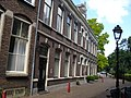 Slotstraat 18, Culemborg.jpg