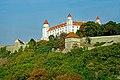 Slovakia-03054 - Bratislava Castle (32137102522).jpg