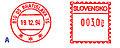 Slovakia stamp type BB7A.jpg