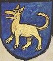 Smalensk. Смаленск (1416).jpg