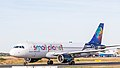 Small Planet Airlines - Airbus A320-214 - LY-ONL - Cologne Bonn Airport-6612.jpg