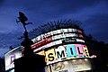 Smile - panoramio (2).jpg
