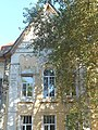 Smolensk, Tenishevoy Street 9-3 - 06.jpg