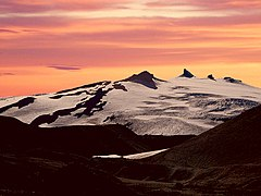 Snæfellsjökull iceland.jpg