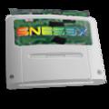 Snes9x SRAM.png