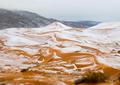 Snowy desert of algeria10.png