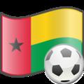 Soccer Guinea-Bissau.png