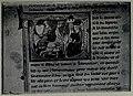Société royale d'archéologie de Bruxelles, Annales, vol 13 - 1899 (page 91 crop).jpg