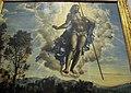 Sodoma, resurrezione di cristo, 1534, Q90, 02.JPG