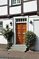 Soest-090816-10001-Fachwerk-Osthofenstrasse-15.jpg