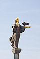Sofia statue 2012 PD 017.jpg