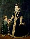 Sofonisba Anguissola 010.jpg