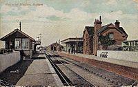 Soham railway station.jpg