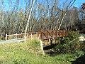 Sojourner Truth bridge.jpg