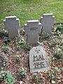 Soldatengrab in Ruest.JPG