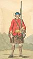 Soldier of 42rd regiment 1742.jpg