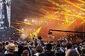 Solidays 2013 - La scène Paris - 004.jpg