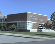 Solon City Schools Rating