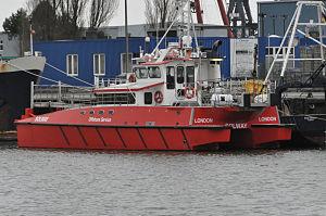 Solway (Ship) 01 by-RaBoe 2012.jpg
