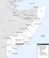 Somalia Base Map.png