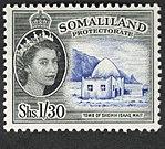 Somaliland-Isaaq-tomb-Mait-stamp.jpg