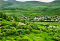 Somewhere in Armenia 4155.jpg