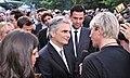 Sommerfest 2011 der SPÖ (5883362305).jpg