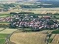 Sommerloch, Germany - 2009-07-04.jpg