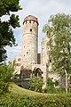 Sommersdorf (Burgoberbach) Schloss 1212.JPG
