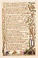 Songs of Innocence, copy B, 1789 (Library of Congress) object 7-53 The School Boy.jpg
