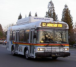 SonomaCountyTransitBus3242.jpg