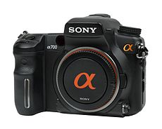 Sony-Alpha-A700-Front.jpg