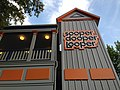 SooperDooperLooper, Hersheypark, 2013-08-10.jpg