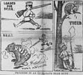 Sottek cartoon on the Russo-Japanese war as a bearhunt.jpg