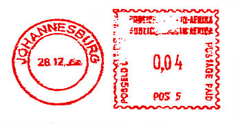 South Africa stamp type BA16.jpg