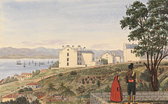 South Barracks, Gibraltar.jpg