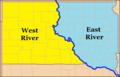 South Dakota East River West River.png