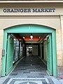 South Front Of Grainger Market, Newcastle upon Tyne.jpg