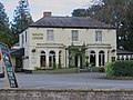 South Lodge, Ripon (geograph 5346468).jpg