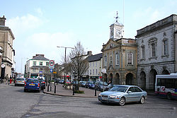 South Molton The Square.jpg