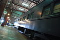Southeastern Railway Museum - Duluth, GA - Flickr - hyku (28).jpg