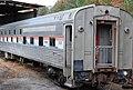 Southeastern Railway Museum - Duluth, GA - Flickr - hyku (5).jpg