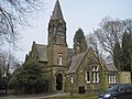 Southern Cemetery, Manchester 8656541244.jpg