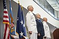 Southern Command change of command 181126-D-PB383-053 (45155233205).jpg