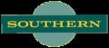 Southern toc logo.png